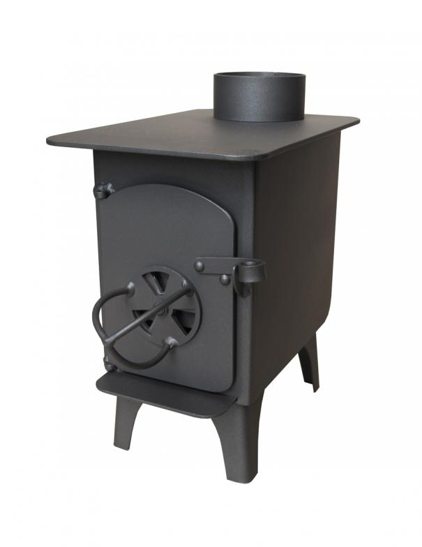 Reconditioned Wendy Stove for sale - Sorry sold within 2 hours!